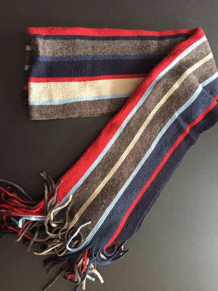 Halstørklæde, Cosby, str. One size