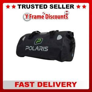 Polaris New 2012 RBS Hi Viz Bike Cycle Back Pack Covers Ruck Sacks Waterproof