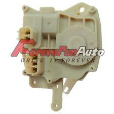 Door Lock Actuator Front or Rear Passenger Side for CL TL Accord EX Odyssey MDX