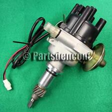 Ignition Coil for Toyota Corona 2.0L RT104 4cyl 18R,18R-C C80