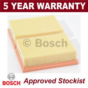 Bosch Air Filter S9180 1987429180