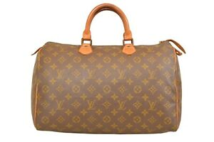 Louis-Vuitton-Monogram-Speedy-35-Hand-Bag-M41524-G00655