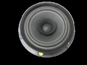 Lautsprecher Links Hinten für Suzuki Kizashi 09-16 39102-63J50