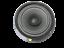 Indexbild 1 - Lautsprecher Links Hinten für Suzuki Kizashi 09-16 39102-63J50