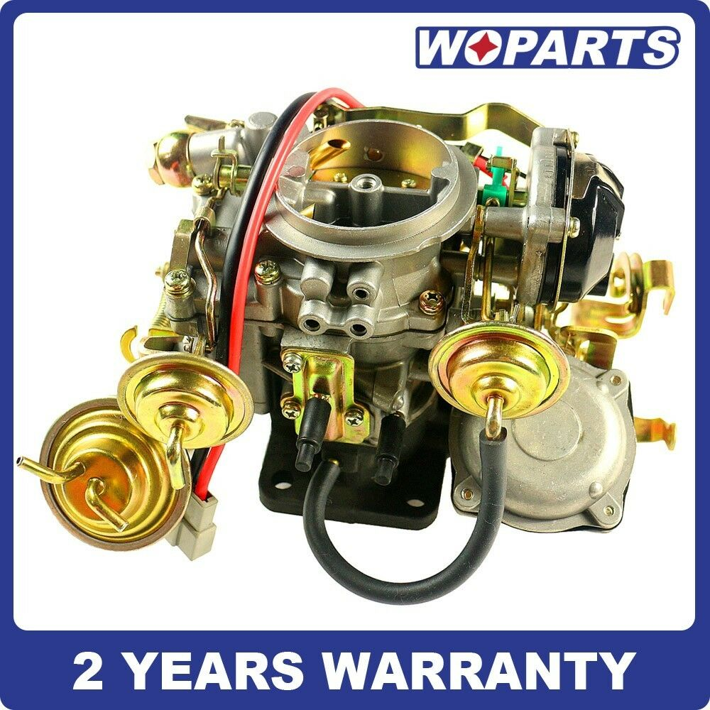 Toyota Camry For Sale Mn: New Carburetor Fits For Toyota 3T Corona/Corolla/CRESTA