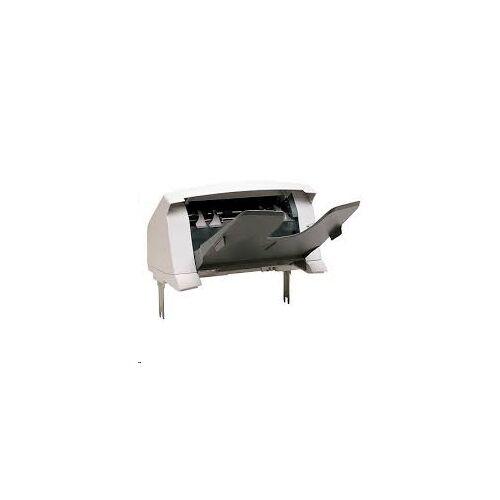 HP LaserJet P4015 P4515 500 Sheet Stacker CB521A