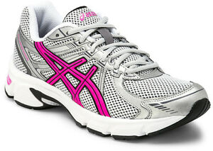 5d083b121f0de Image is loading Asics-Gel-Impression-6-Womens-B-9335-Free-