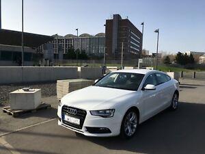 Audi-A5-Sportsback-1-8-TFSI-Limousine
