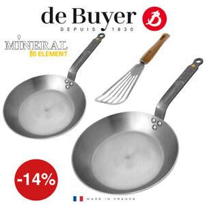 de-Buyer-Eisenpfanne-24-28-cm-Wender-Mineral-B