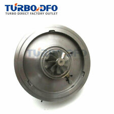 Unterdruckdose Turbolader NEU SEAT SKODA VW 1.2TDI 789016-2 03P253019B CFWA