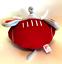 University-of-Alabama-Orbiez-Elephant-Football-Plush-by-Okoner-Licensed-Toy thumbnail 3