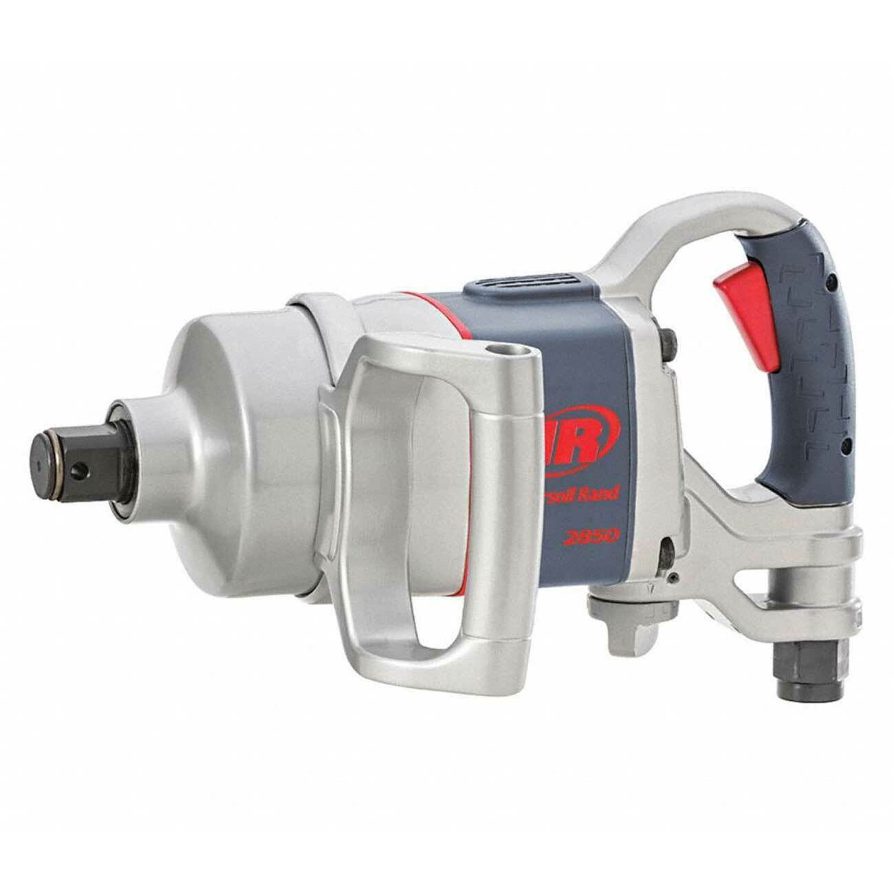 Ingersoll-Rand 2850MAX Impact Wrench 1 D HANDLE. Available Now for 805.00