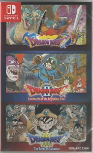 Dragon-Quest-1-2-3-Collection-Asian-Version-Nintendo-Switch