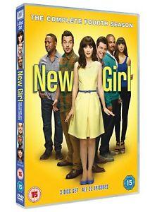 New-Girl-Season-4-Box-Set-DVD