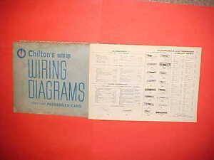 1962 1963 1964 1965 1966 1967 OLDSMOBILE 98 DELTA 88 ...