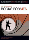 100 Must-read Books for Men by Stephen E. Andrews, Duncan Bowis (Paperback, 2008)