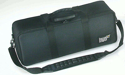 Lowel Soft Case LB-30 Lowell Small Litebag