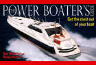 Power Boater's Guide: Get the Most Out of Your Boat by Basil Mosenthal, Richard Mortimer (Paperback, 2006)