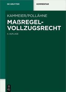 Massregelvollzugsrecht-2018-deutsch-NEU