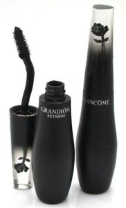 5cf65b8a9b3 Image is loading LANCOME-GRANDIOSE-Extreme-Wide-Angle-Extreme-Volume-Mascara -
