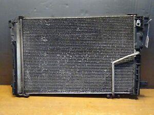 Original-Mercedes-W212-E200-Klimakuehler-Klima-Kondensator-A2045000654-0477902903