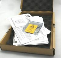 Hewlett Packard Wireless Card (392591002) 392591-002