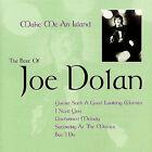 Make Me an Island: Best of Joe Dolan by Joe Dolan (CD, Feb-1998, Pulse)