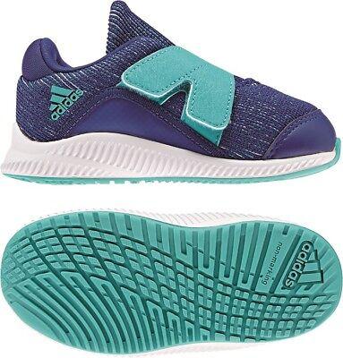 ADIDAS FORTA RUN X CF Kinderschuhe Babyschuhe Kinder Schuhe