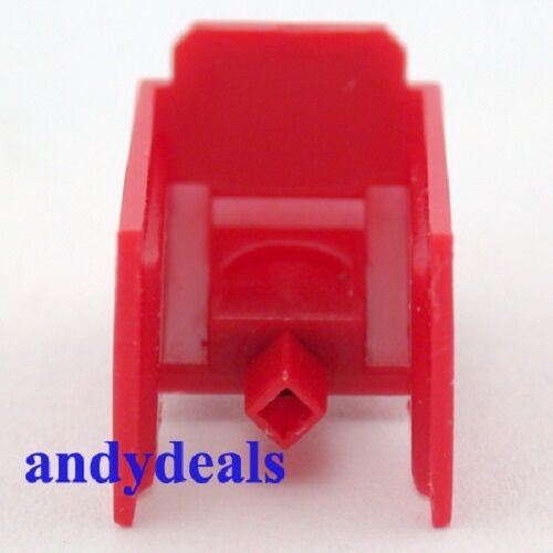 New Pfanstiehl Needle Turntable Stylus 794-D7 FOR Kenwood N-68 V-68 N68 V68