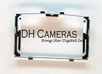 Canon Focusing Screen Holder / Spring Frame For T1i / Xs / Xsi Cb3-4365-000