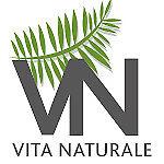 Vita Naturale
