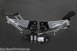 TYGA-KTM-RC390-adjustable-step-kit-rearsets-may-possibly-fit-125-and-200