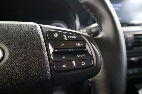 Hyundai i10 1,0 MPi Advanced - billede 4