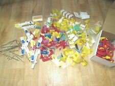 Dentsply Rinn Xray Holder Film Dental Lot