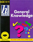 General Knowledge by Boswell Taylor (Paperback, 1995)