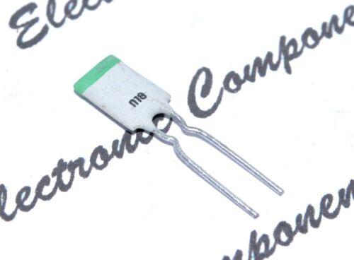 10pcs 180PF 0.18nF PHILIPS 180P GN 100V P:2.5mm Class1 Ceramic Capacitor