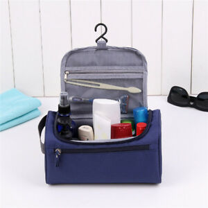 Hanging-Travel-Cosmetic-Storage-Makeup-Bag-Folding-Toiletry-Wash-Organizer-Pouch