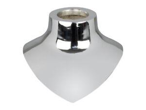 Collana-Mandrino-per-Modellatura-Cera-o-Lavoro-Metalli-Craft-Strumento-Gioielli