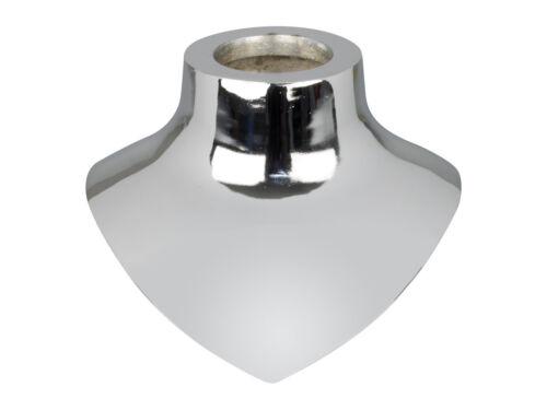 XL Collier Mandrin Pour Façonnage Cire Ou De Travail Métaux Craft Bijoux Outil