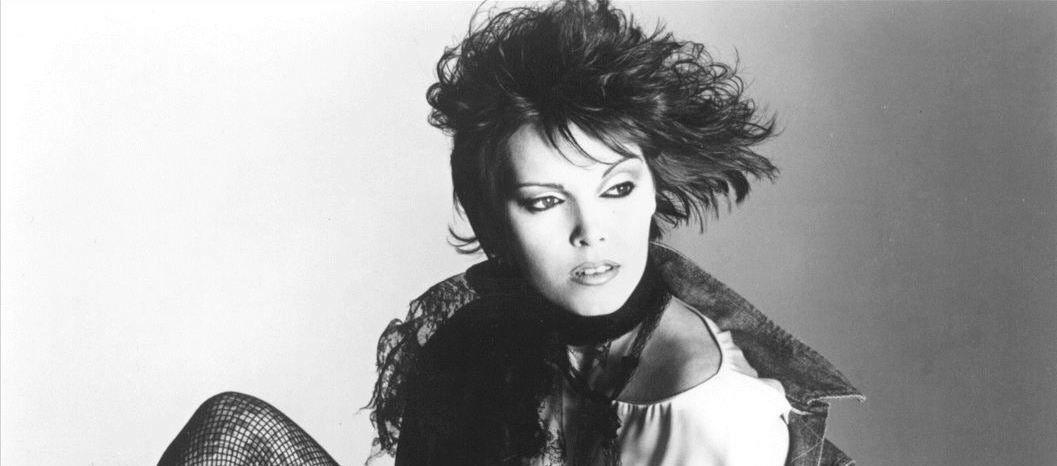 Pat Benatar with Neil Giraldo and Toto Tickets (21+ Event)