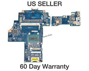 Toshiba-Satellite-E45T-B4200-Laptop-Motherboard-w-i5-1-7GHz-CPU-H000079440