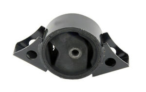 Transmission And Motor Mount Kit Fits For 93//01 Nissan Altima Axxess 2.4L