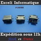 Connecteur Alimentation SAMSUNG NP-R530 NP-R540 R580 Power Jack connector pj098