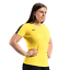 Nike-sec-Academy-femme-t-shirts-Tee-Femmes-Gym-tshirts-tops-Training-Football miniature 39