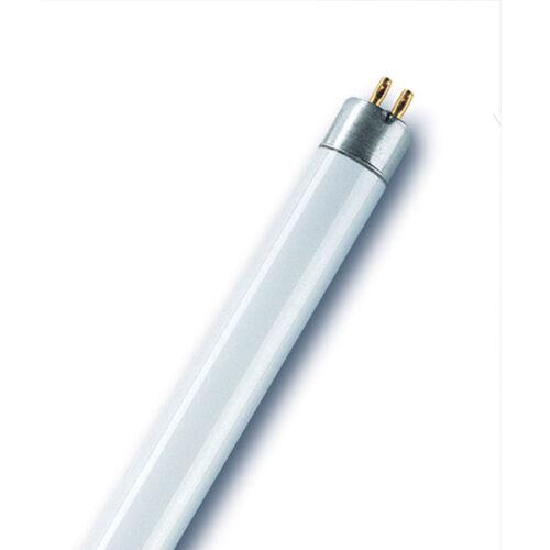 Radium Leuchtstoffröhre Spectralux NL-T5 8W 840 4000K Cool White G5