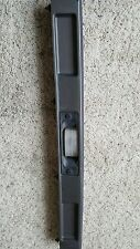 1999-02 Infinity G20 Trunk Lid License Plate Lamp Trim Piece