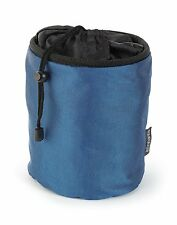 Brabantia Genuine Washing Clothes Peg Bag Pegs Holder Clip On Cobalt Blue