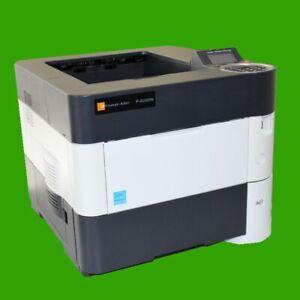 UTAX-TA-P-4530DN-Laserdrucker-s-w-Netzwerk-USB-45-ppm-nur-13-392-Seiten-04