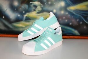 anni 10 5 Superstar 8 scarpe Taglia 12 Primeknit 5 5 Nuove 5 Adidas Originals 5 '80 9 11 w7TtxIq8I