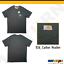 Carhartt-Men-039-s-Force-Cotton-Delmont-Short-Sleeve-T-Shirt-Relaxed-Fit-FastDry thumbnail 6